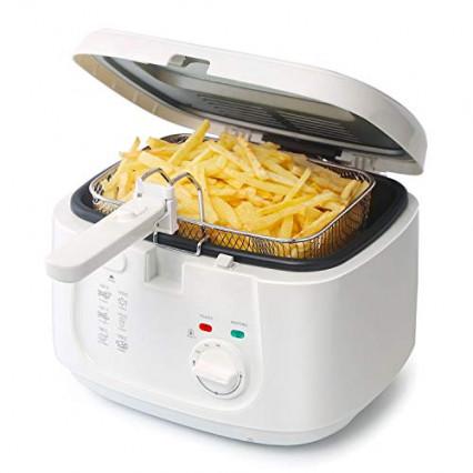 La friteuse électrique la moins chère
