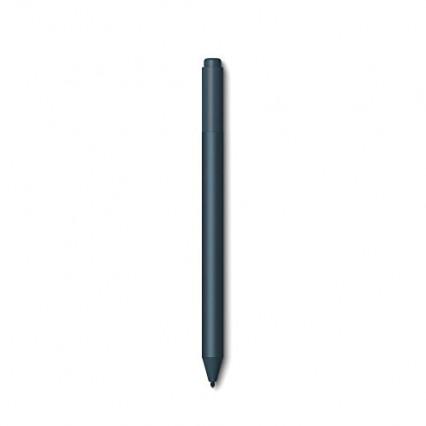 Le stylet Surface, réservé aux appareils made in Microsoft