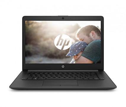 Le HP Chromebook 14-cm0998nf, le petit portable sous Chrome
