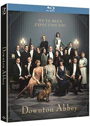 Donwton Abbey, le film qui clôt la série
