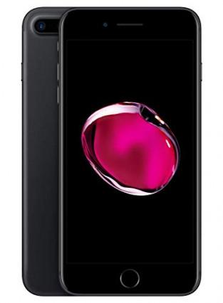 L'iPhone 7 Plus 128 go, sorti en 2016 et toujours prisé