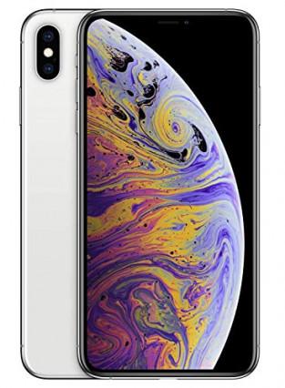 L'iPhone XS Max, l'iPhone X poussé dans ses limites