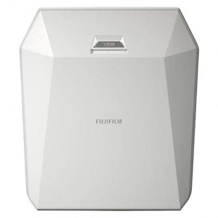 L'imprimante format carré Instax Share SP-3 de Fujifilm