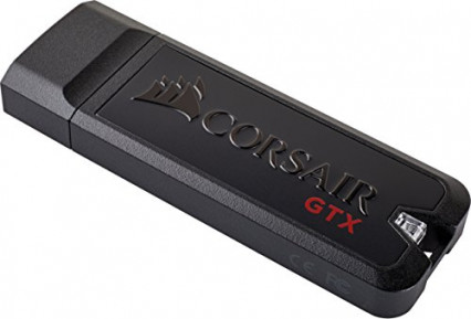 Corsair Flash Voyager GTX 512 Premium