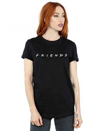 Le t-shirt culte