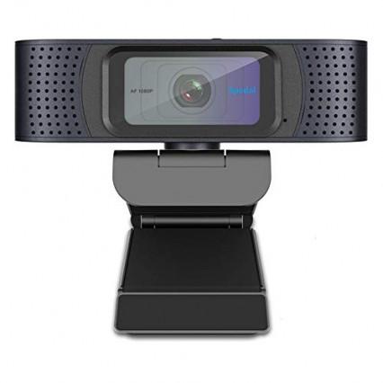 La webcam Spedal 928, le couteau-suisse des caméras