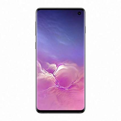Le Galaxy S10, la réponse de Samsung à l'iPhone