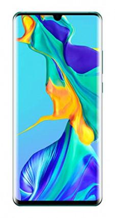 Le Huawei P30 Pro, la technologie au service de la photo