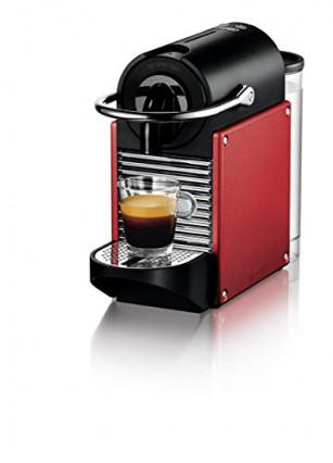 Delonghi Nespresso Pixie : le bon rapport qualité prix