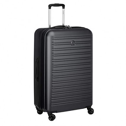 Une valise robuste