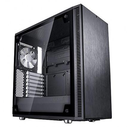 La tour gamer Sedatech PC, ce qui se fait de mieux pour le gaming