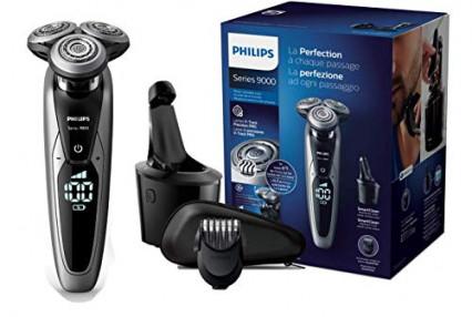 Rasoir électrique pour homme Philips