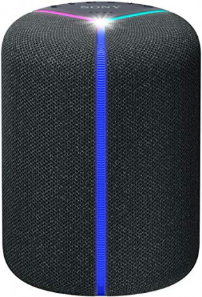 -26% sur l'enceinte Bluetooth Sony SRS-XB402M
