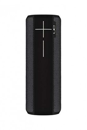 L'enceinte portable Bluetooth Ultimate Ears Boom 2
