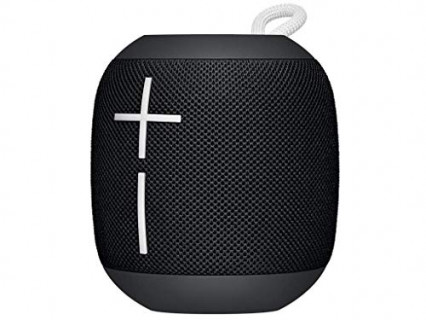 La petite enceinte Bluetooth Ultimate Ears Wonderboom