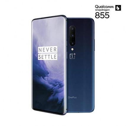 Smartphone OnePlus 7 Pro Nebula Blue