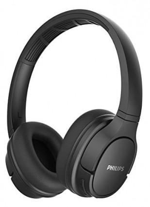 Le casque sport Philips SH402BK/00
