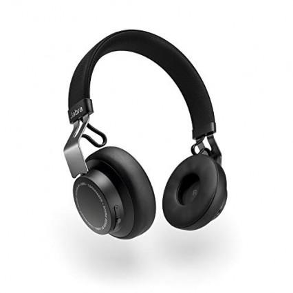 Le casque audio Jabra Move Style Edition