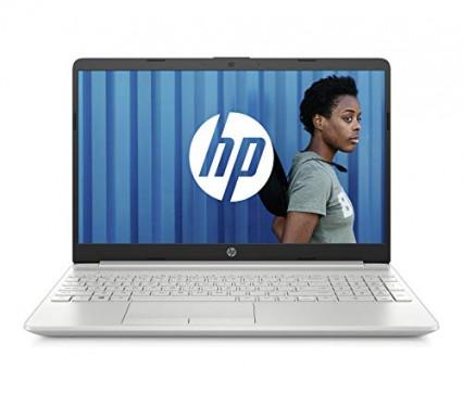 Le PC portable HP 15-dw0051nf