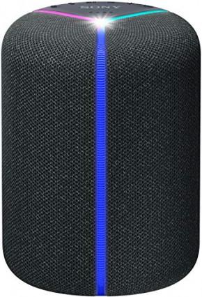 L'enceinte Bluetooth sans fil compatible Alexa Sony SRS-XB402M