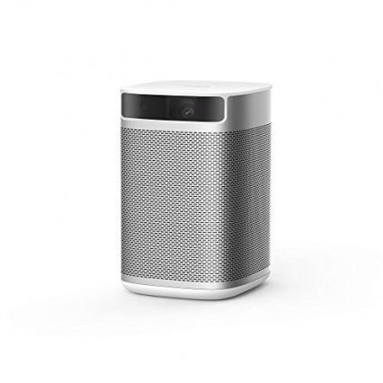 Le projecteur portable Xgimi Mogo XJ03W
