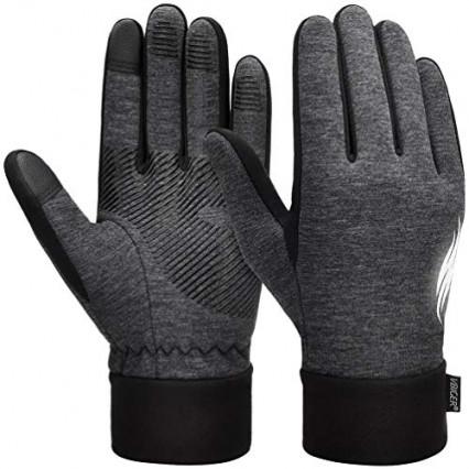 Des gants