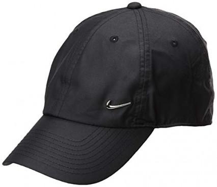 Une casquette ou un bonnet