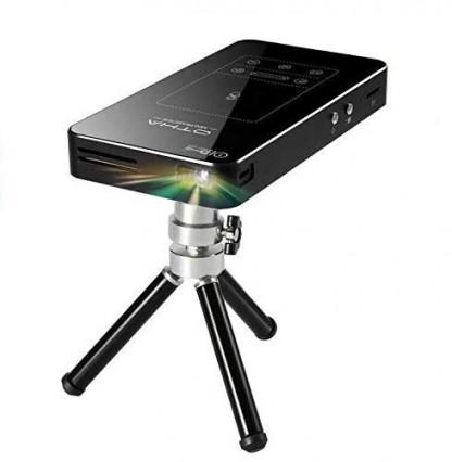 Le mini projecteur portable Otha Mini