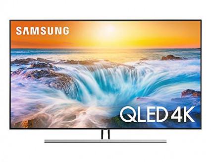 Smart TV Samsung QE65Q85R
