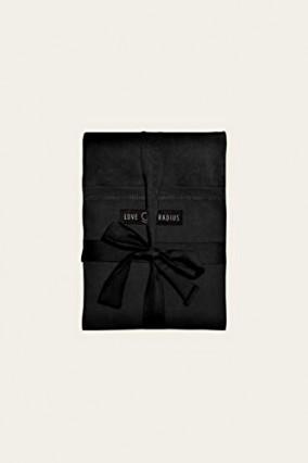 L'écharpe de portage Je Porte Mon Bébé (JPMBB)