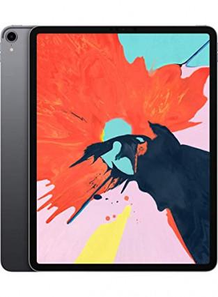 Apple iPad Pro gris sidéral