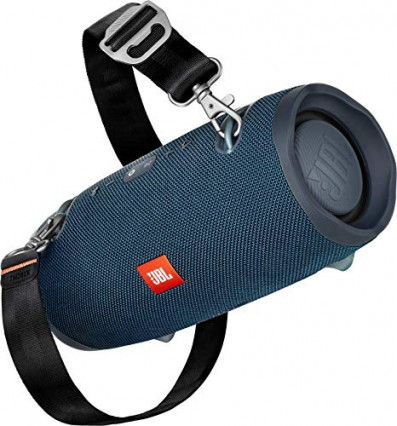 Enceinte Bluetooth portable JBL Xtreme 2