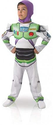 Un déguisement pour enfant