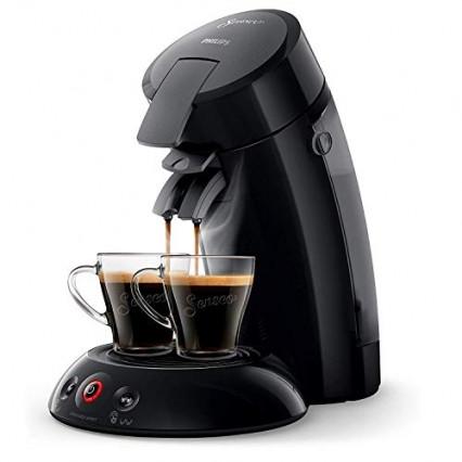 La machine à café dosettes Senseo Original