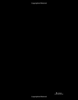 Un carnet de tablatures