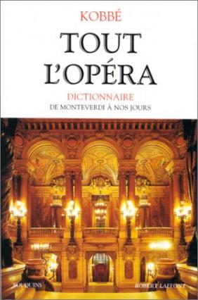 Un livre sur la musique classique
