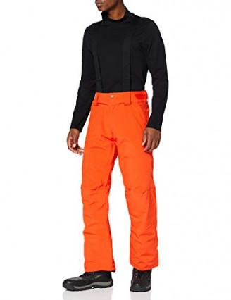 Pantalon de ski pour homme Salomon Stormseason