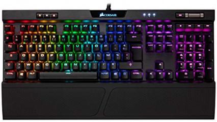 Un nouveau clavier pour jouer et écrire