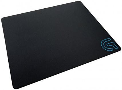 Le tapis de souris basique Logitech G240