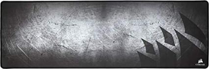 Le tapis de souris gaming XXL Corsair MM200