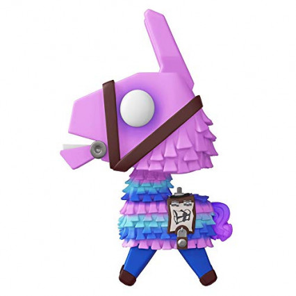 La Super Sized Pop du Loot Llama de Fortnite