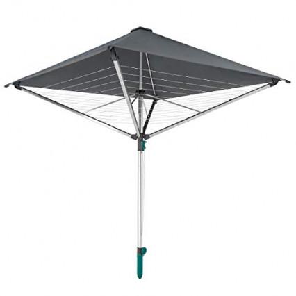 L'étendoir parapluie de très haute qualité