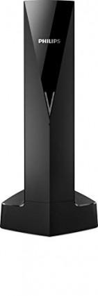 Le téléphone au design futuriste Philips Linea
