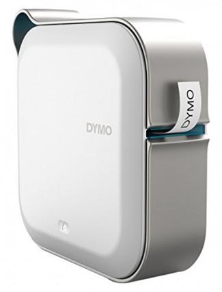 L'étiqueteuse sans fil DYMO Mobile Labeler 10208