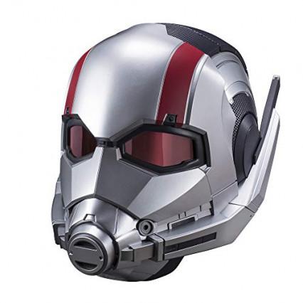 Le Casque Avengers Ant-Man