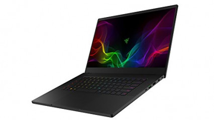 "Razer Blade 15 (15,6"" 144 Hz Full HD) Portable Gaming"