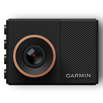 Garmin - Dash Cam 55
