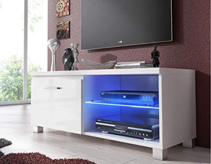Le meuble à l'excellent rapport qualité prix