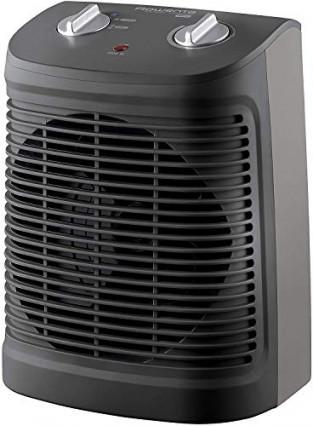 Le radiateur format poche