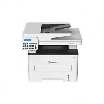 La petite imprimante laser Lexmark MB2236adw